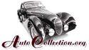 L'annuaire européen des sites dédiés aux véhicules de collection