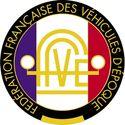 Fédération Française des Véhicules d'Epoque