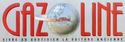 Site du magazine Gazoline